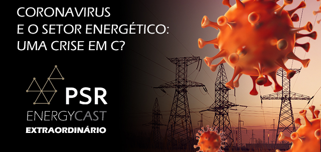 Coronavirus and the energy sector, a crisis in C?