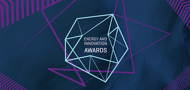 "Energy Week 2019: PSR es finalista del ""Energy & Innovation Awards 2019″"