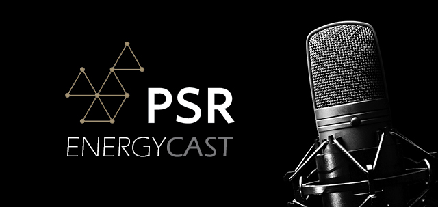 PSR launches podcast channel
