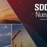 PSR anuncia el nuevo SDDP 16 con novedades para el modelado de fuentes renovables y detallado de la operación horária