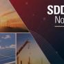 PSR anuncia novo SDDP 16 com novidades para a modelagem de renováveis e detalhamento horário da operação