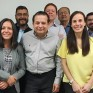 PSR teaches course about the Mexican Electricity Market