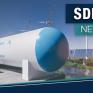 PSR announces new SDDP 17