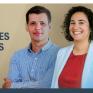 Novos diretores técnicos da PSR