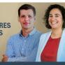 Nuevos directores técnicos de PSR