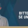 Pedro Bittencourt se une a PSR