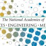 Mario Veiga Pereira is elected to the US National Academy of Engineering