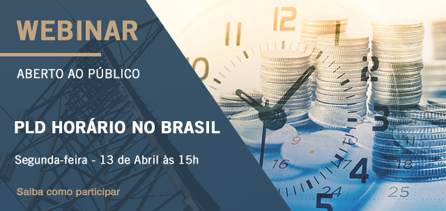WEBINAR PSR – PLD HORÁRIO NO BRASIL